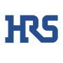HIROSE(HRS)